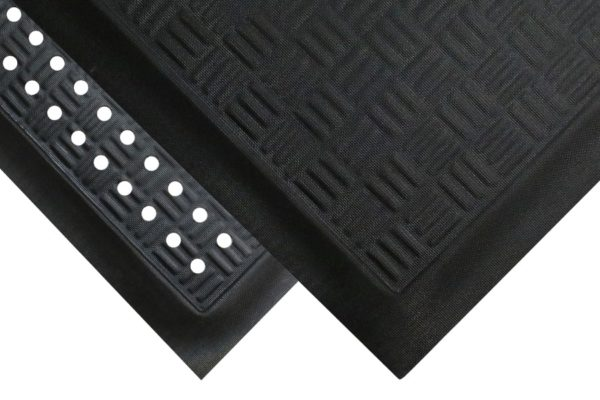 Cushion Station Website Thumbnail With and Without Holes