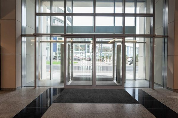 ColorStar in Place Glass Doors Charcoal Website 900x600
